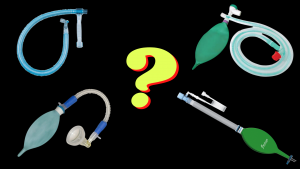 Os circuitos anestésicos não reinalatórios são todos iguais!?
